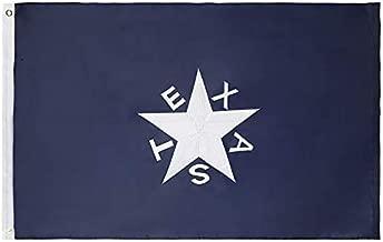 de zavala flag