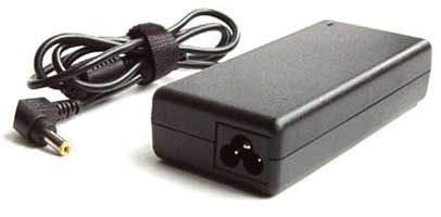 Lenovo AC_ADAPTER 135W 20VDC 2P WW LT 135W 2pin, Notebook, indoor, W125731484 (135W 2pin, Notebook, indoor, 100-240 V, 50/60 Hz, 135 W, Black)