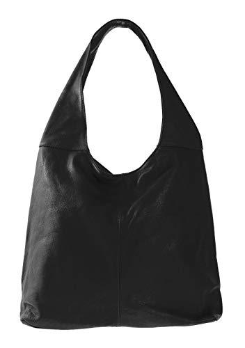 OH MY BAG Sac porté épaule Cuir porté épaule Femmes en...