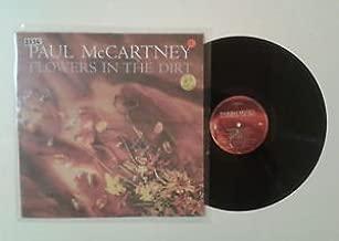 Paul McCartney (Beatles)
