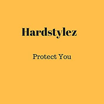 Protect You