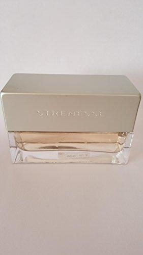 Strenesse Plum Blossom & Sandalwood Eau de Parfum 40 ml