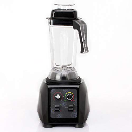 Sale!! Portable Blender, Personal Size Electric Juicer Cup, 1000W Fruit Mixing Machine With 4 Blades...