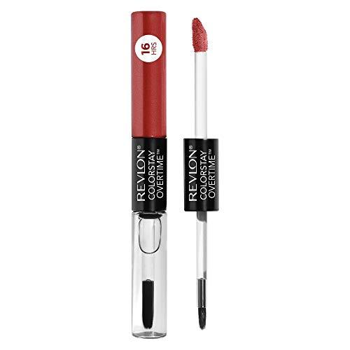 Revlon Lippenstifte, 1er Pack(1 x 200 ml)