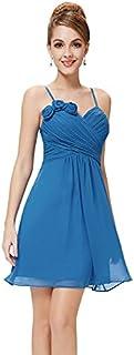 فستان مناسبة خاصة من ايفر بريتي حفلة عرس للنساء