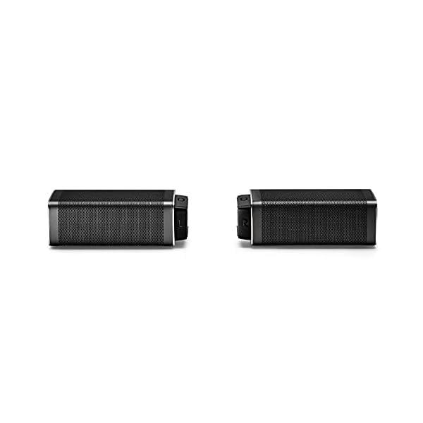 jbl 5.1 soundbar price in india