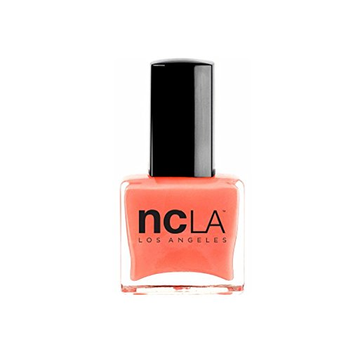 ncla – I Only Fly Private – Nagellack