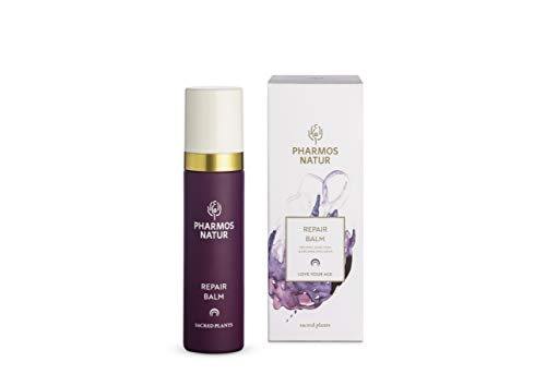 Pharmos Natur - Beauty - Love Your Age - Repair Balm - 50 ml