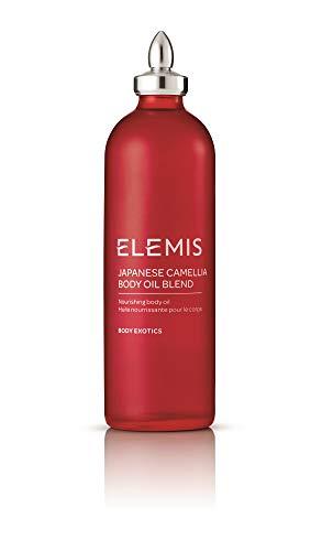 Elemis Japanese Camellia Oil Product Image