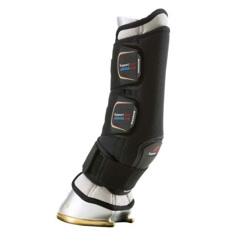 Zandonà Support Boot Air Front Taille M