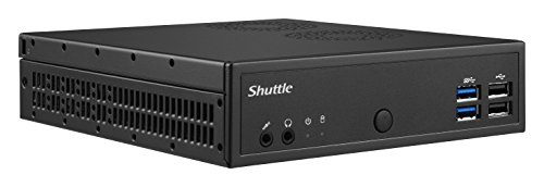 nVidia COMPUTER DH02U5 DH02U5 INTEL I5-7200U MXM GTX