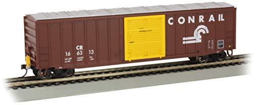 Bachmann Trains - 50