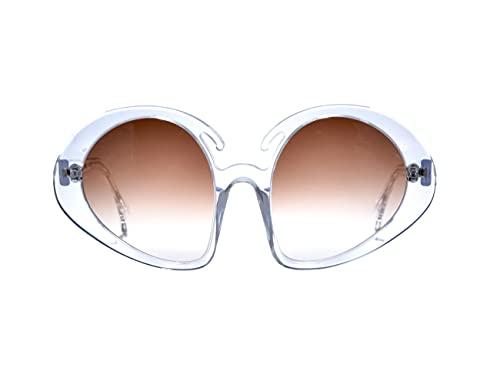 Gafas de sol fabricadas en Francia.