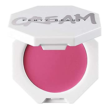 FENTY BEAUTY by Rihanna Cheeks Out Freestyle Cream Blush- crush on cupid