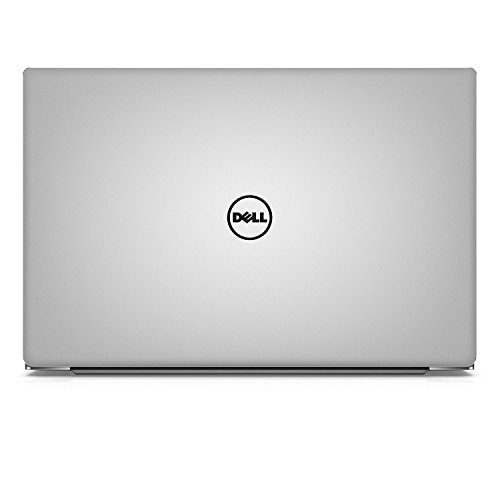 Compare Dell xps 13 (xps 13) vs other laptops