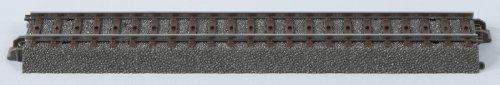 Märklin H0 24172 gerades Gleis, 17,1 cm; 1 Gleis
