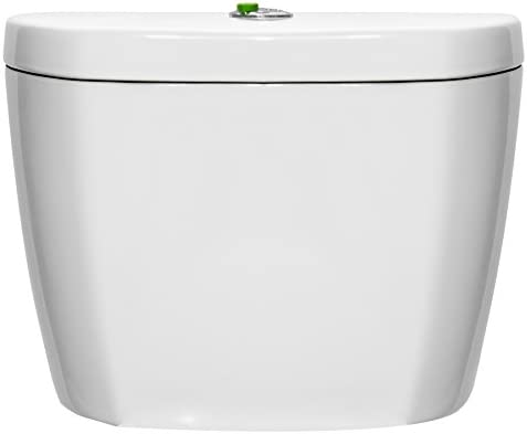 Max 88% OFF overseas Niagara N7714T-DF Stealth Ultra High Toilet Efficiency Tank with