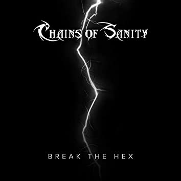 Break the Hex