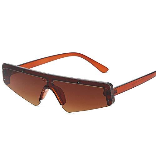 DIF Dames zonnebril kat oog zonnebril vrouwelijke mannelijke unisex sportbril bril bril driver bril
