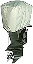 Best 10 hp four stroke outboard Reviews