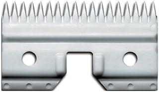 Andis 粗陶瓷刀具
