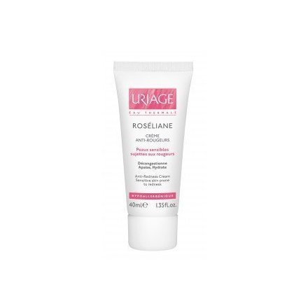 Uriage Roseliane Anti-redness Cream (40 ml) by Uriage