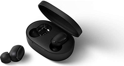Fone de Ouvido Xiaomi Redmi AirDots 2 - Lançamento Bluetooth 5.0