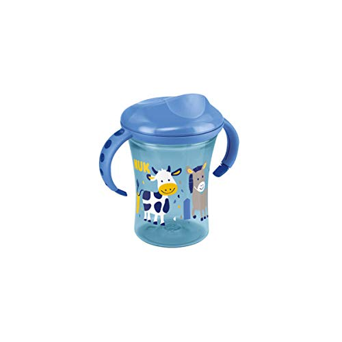 NUK Trainer Cup 230 ml