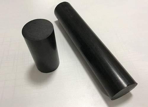 Ochoos 100mm Ranking Outstanding TOP10 Length PA6 PA66 Nylon Polyamid rods Sticks Cylinder