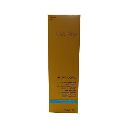 Decleor Hydra Floral Hydr Active Lotion 100 ml