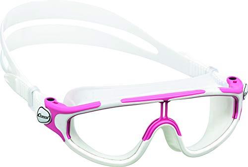 Cressi Gafas de natación