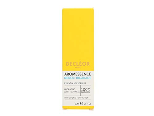 Decleor Aromessence Néroli Bigarade Serum, 15 ml