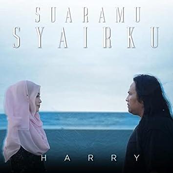 pasrah (Remix)