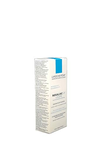 LA ROCHE-POSAY Rosaliac UV Creme leicht,40ml