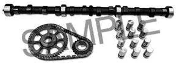 Chevy 366 1969-1984 Cam Kit Big block Chevy camshaft lifters timing set