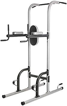 ProForm XR 10.9 Power Tower Home Gym