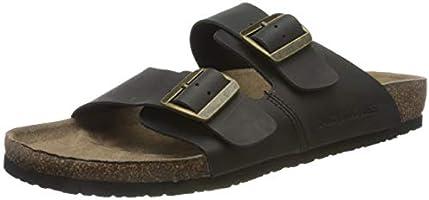 Jack & Jones Croxton, Men's Fashion Sandals