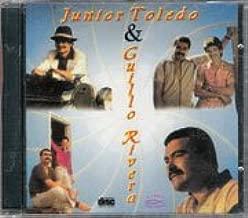 Junior Toledo & Guillo Rivera