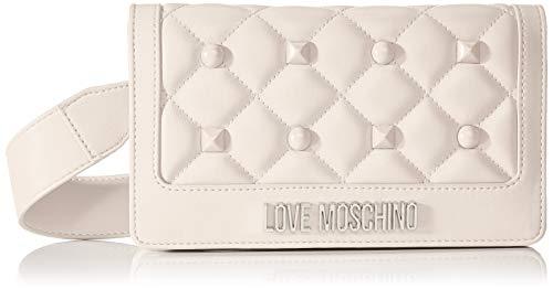 Love Moschino Borsa Matt Nappa Pu,...
