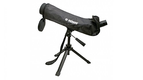 KONUSPOT 80 spotting scope