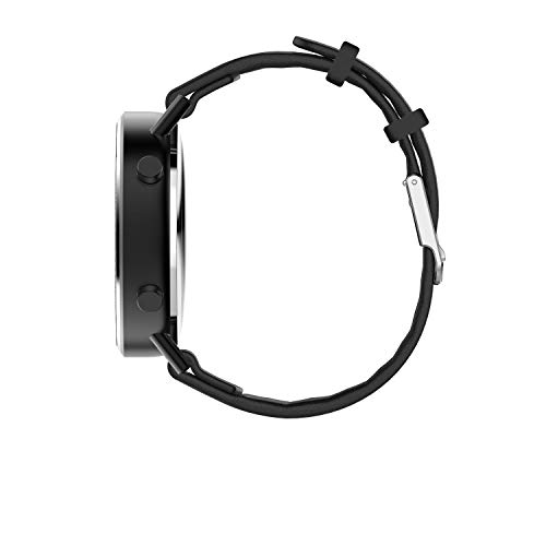 Misfit Wearables MIS5018 Command Reloj Inteligente híbrido