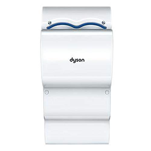 Dyson 00678-01 Sèche-mains Airblade dB, Blanc