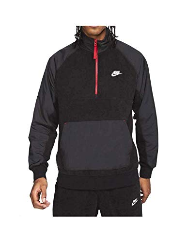 Nike Polar Fleece Sweatshirt Herren