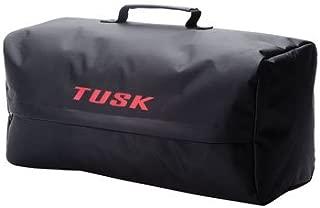 Tusk Pannier Box Liners Medium