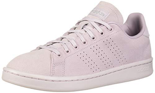 adidas Women's Cloudfoam Advantage Cl Sneaker