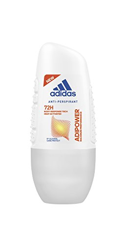 Desodorante Adidas Adipure Body Spray, para hombre, 150 ml
