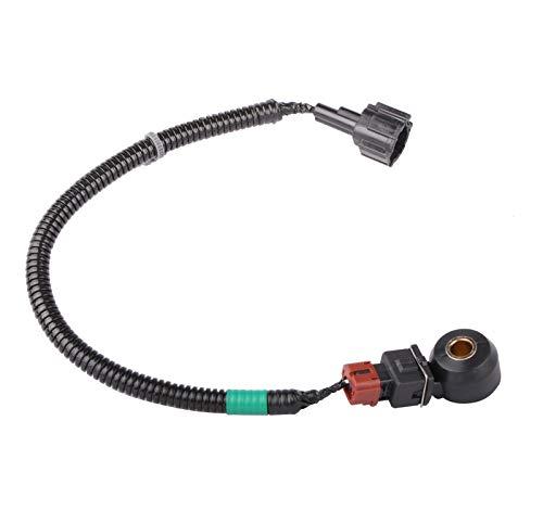 MOSTPLUS Knock Sensor compatible for Nissan Infiniti Mercury Villager 2206030P00 24079-31U01