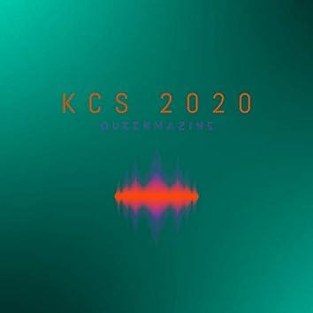 Kcs 2020
