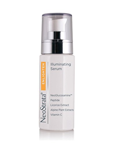 NeoStrata Enlighten - Illuminating Serum, 30 ml