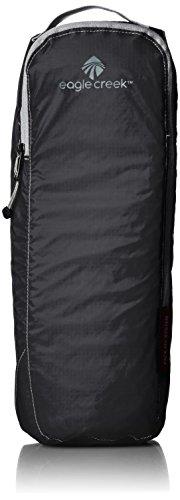 Eagle Creek Kleidertasche Pack-it Specter Tube Cube – Slim, Ebenholz (schwarz) -...